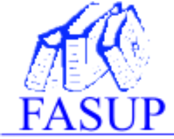 Fasup - Faculdade Sudoeste Paulistano