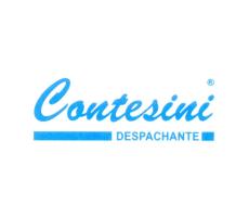 Contesini Despachante