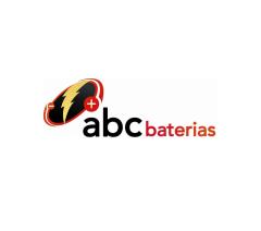 ABC Baterias