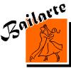 Bailarte Danças de Salão