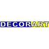 Decorart Marcenaria