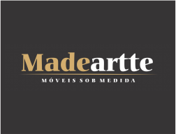 Madeartte Móveis Sob Medida