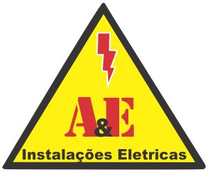 A&E Instalações elétricas