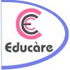 C. E. Educare