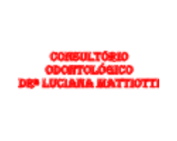 Clínica Dentária Dra. Luciana Mattiotti