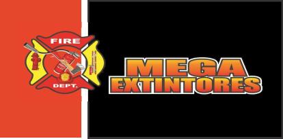 Mega Extintores
