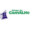 Adega do Carvalho