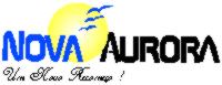 Centro de Reabilitação para Dependentes Químicos Nova Aurora