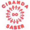 Ciranda do Saber