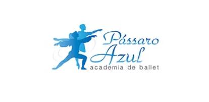 Academia de Ballet Pássaro Azul