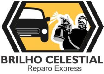 Brilho Celestial Reparo Express