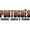 Português Pedra Areia e Terra