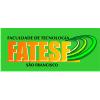 Faculdade de Tecnologia Fatesf