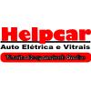 Help Car - Auto Elétrica e Vitrais
