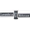 Lavanderia Millenium
