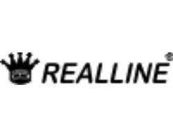 Realline Suplementos para Informática Ltda