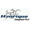 Henrique Imports