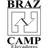 Braz Camp Elevadores