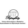 Clínica Reproferty