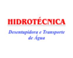 Hidrotéínica Desentupidora e Transporte de Água