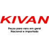 Auto Peças Kivan