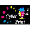 Cyber Print