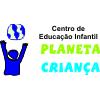 Centro de Educação Infantil Planeta Criança