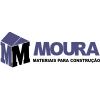 Moura Materiais para Construção