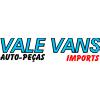 Vale Vans - Imports Auto Peças