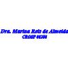 Drª Marina Reis de Oliveira