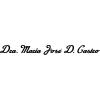 Drª Maria José Domingues de Castro