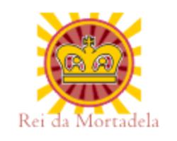 Rei da Mortadela