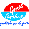 Gomes Lanches