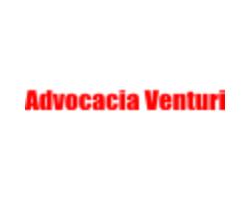 Advocacia Venturi