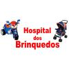 Hospital dos Brinquedos