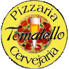 Pizzaria Tomatello Cervejaria