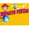 Impacto Festas