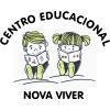 Centro Educaional Nova Viver