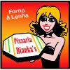 Bianka's Pizzaria