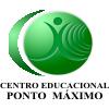 Centro Educacional Ponto Máximo
