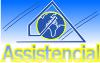 Assistencial Consultoria Físcal e Tributária Ltda