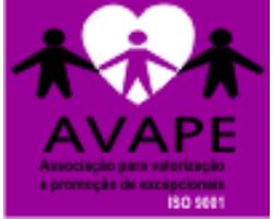 Avape