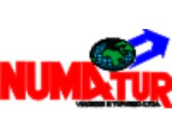 Numatur Viagens e Turismo Ltda