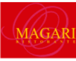 Magari Restaurante