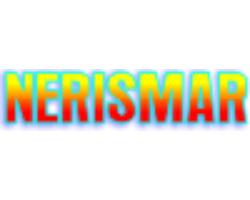 Nerismar Mármores e Granitos