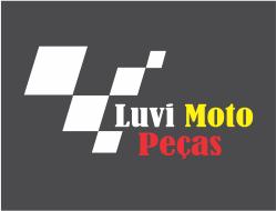 Luvi Moto Peças