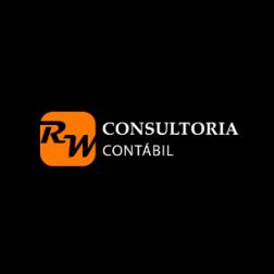 RW Consultoria Contábil