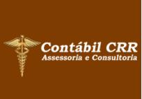 Contábil CRR