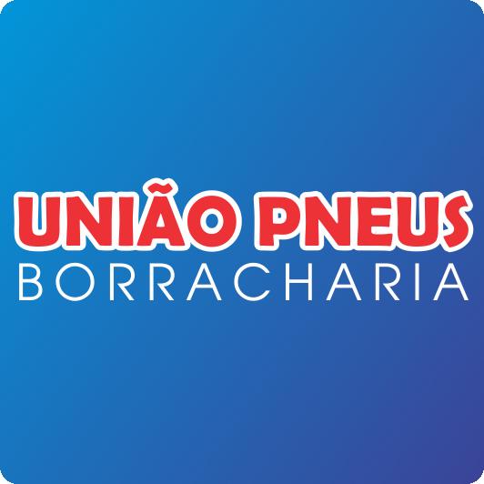 União Pneus Borracharia
