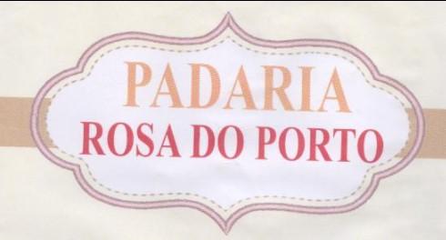 Padaria Rosa do Porto